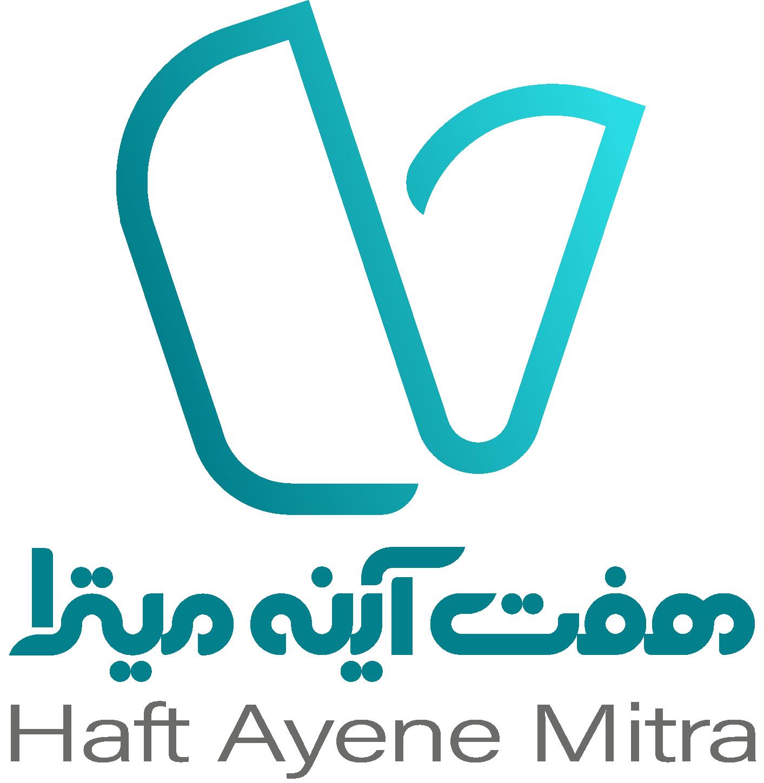 موسسه فرهنگی هنری هفت آینه میترا